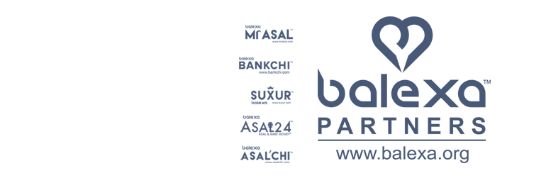 balexa partners or brands
